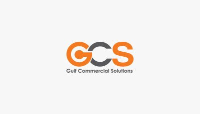 Gulf Commercial Solutions